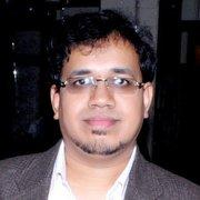 Dr. Vikas Maurya - Pulmonology