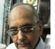 Dr. O. P. Chadha - General Surgery
