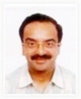 Dr. Harsh Bhargava - Orthopaedics