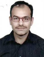 Dr. Vineet Sehgal - Paediatrics