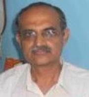 Dr. Suresh Dargan - Orthopaedics