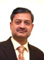 Dr. S. S. Bansal - Cardiology, Interventional Cardiology