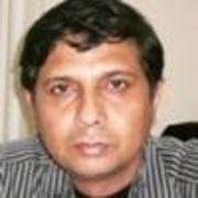 Dr. Sunil Kumar Gupta - Orthopaedics