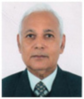 Dr. ( Col.) Akhil Mishra - Nephrology