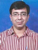 Dr. Neeraj Adlakha - Paediatrics