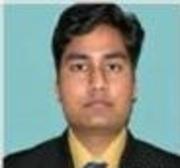 Dr. Prem Vardhan - Ophthalmology