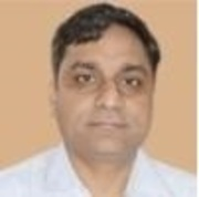 Dr. Surjeet Singh Mehta - Dermatology