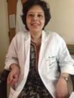 Dr. Ajita Bagai Kakkar - Dermatology