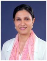 Dr. Biraj Panchaal Naithani - Aesthetic and Reconstructive Surgery