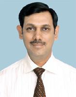 Dr. Manish Agarwal - General Surgery