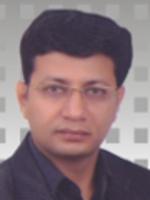 Dr. Akash Juneja - ENT