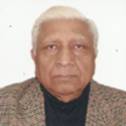 Dr. S. B. Agarwal - General Surgery
