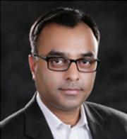 Dr. Kaushal Kejriwal - General Surgery