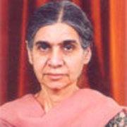 Dr. Veena Malhotra - Pathology
