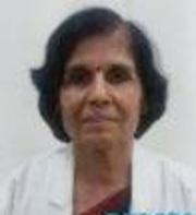 Dr. Manju Goswami - Paediatric Psychotherapy
