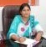 Dr. Jagruti Dwivedi - Dermatology