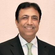 Dr. Praveen Khilnani - Critical Care Medicine