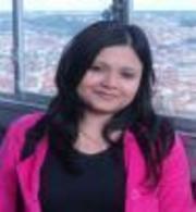 Dr. Poonam Bhasne - Cosmetology, Dermatology