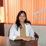 Dr. Shivanjali Bansal - Dental Surgery