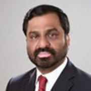 Dr. Ashok Goel - Orthopaedics