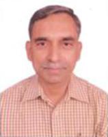 Dr. Vimal Jain - General Surgery, Laparoscopic Surgery