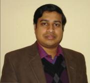 Dr. Anjan Dhua - Paediatric Surgery