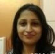 Dr. Priya Puja - Dermatology