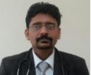 Dr. Rohit Gupta - Neurology