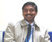 Dr. Maneesh Gupta - Psychiatry