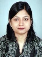 Dr. Shikha Jain - Obstetrics and Gynaecology