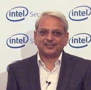 Dr. Sunil Mittal - Psychiatry