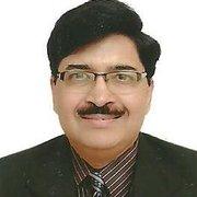 Dr. Ravi Malik - Paediatrics