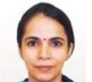 Dr. Shalini Tyagi - Ophthalmology