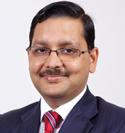 Dr. Vedant Kabra - Surgical Oncology
