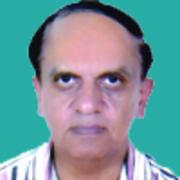 Dr. (Col.) A. K. Verma - Neuro Surgery