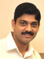 Dr. Amit Malik - Cardiology
