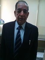 Dr. Neelam Kumar Bohra - Psychiatry