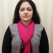 Dr. Manju Dagar - Obstetrics and Gynaecology