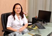 Dr. Sangay Bhutia - Trichology, Plastic Surgery