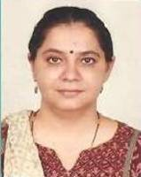Dr. Rachna Singh - Obstetrics and Gynaecology