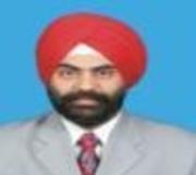 Dr. Sanjeev Singh Chawla - Homeopathy