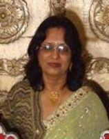 Dr. Indu Seth - Obstetrics and Gynaecology