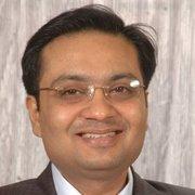 Dr. Vibhu Kawatra - Paediatric Pulmonology