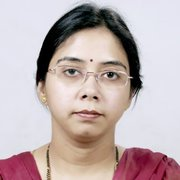 Dr. Arpana Haritwal - Obstetrics and Gynaecology