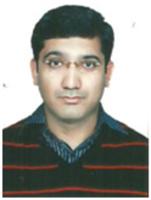 Dr. Sajjan S. Rajpurohit - Oncology