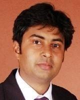 Dr. Anubhav Gupta - Aesthetic and Reconstructive Surgery, Plastic Surgery