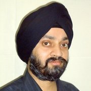 Dr. Sarabpreet Singh Guglani - Dental Surgery