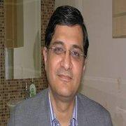 Dr. Munish Gairola - Oncology