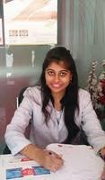 Dr. Surabhi Mahajan Malhotra - Dental Surgery, Cosmetic Dentistry