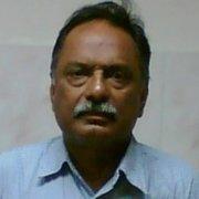 Dr. Pavitra Ganguly - Laparoscopic Surgery, Bariatric Surgery